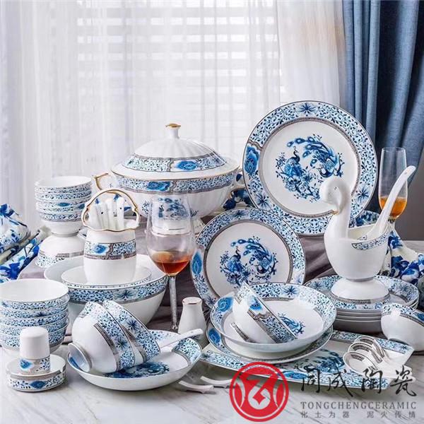 陶与瓷 [瓷养]如何保养我们精美的陶瓷用品?
