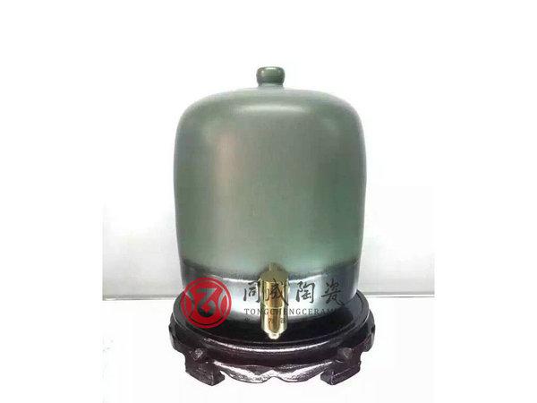 20-50斤酒坛