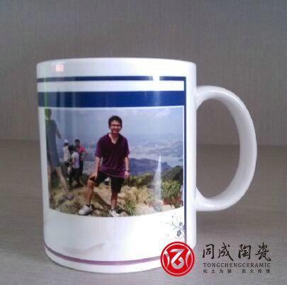 湘潭客戶定制茶杯