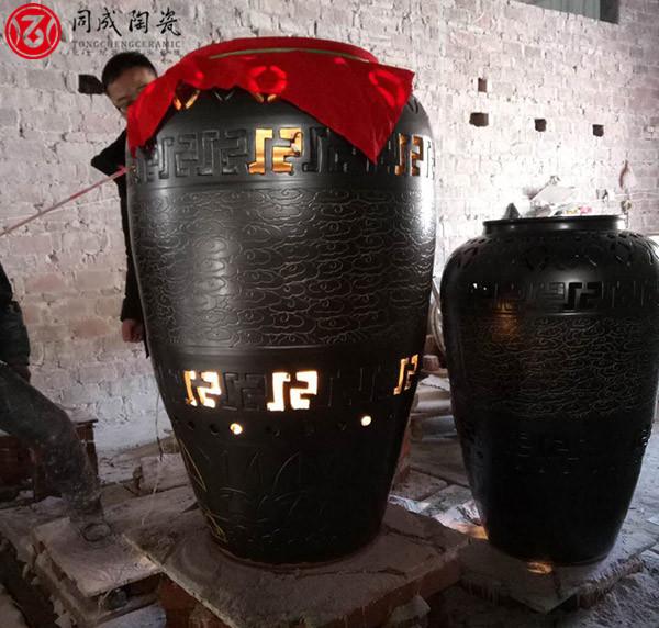 甘肅隴南金微酒業
