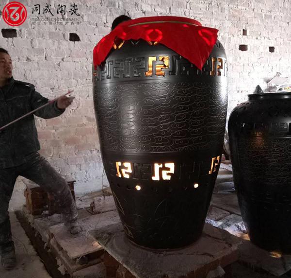 甘肃陇南金微酒业